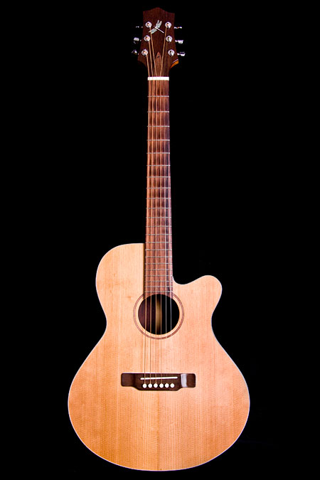 delta_bluesbuddy_front-Guitar-Luthier-LuthierDB-Image-19