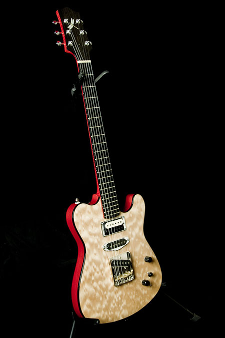 electric_red_quarter-Guitar-Luthier-LuthierDB-Image-18